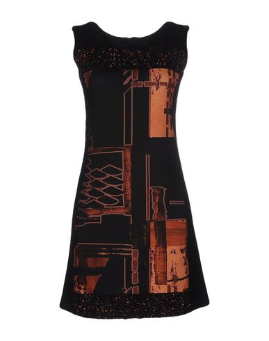 save-the-queen-short-dress-female