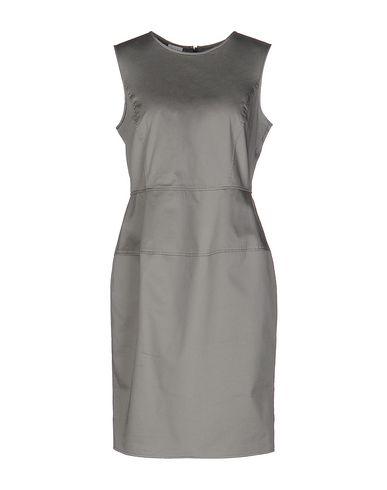 Короткое платье ARMANI COLLEZIONI 34652362MC