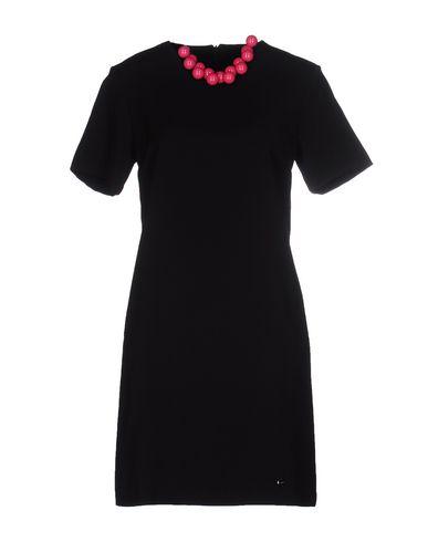 Короткое платье CAFENOIR 34652373IL