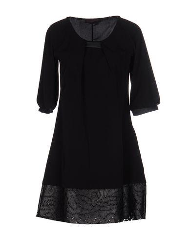 Короткое платье CAFENOIR 34652401TL