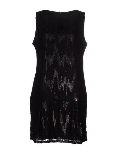 Короткое платье CAFENOIR 34652412KN