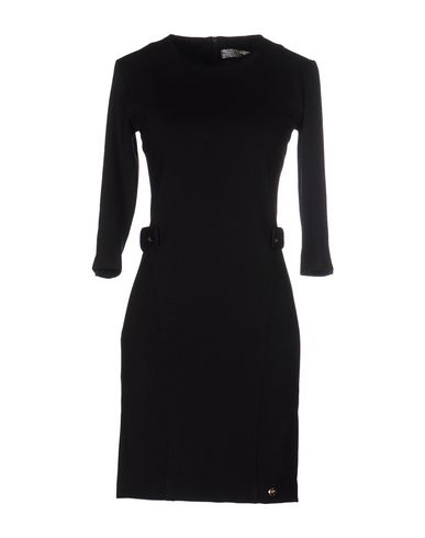 Короткое платье CAFENOIR 34652444IH