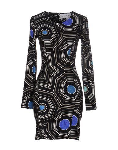 Короткое платье EMILIO DE LA MORENA 34652476LI