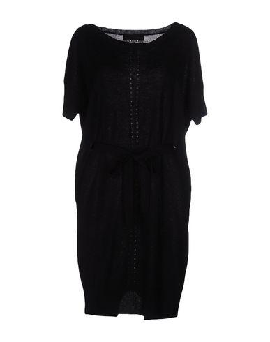 Короткое платье CAFENOIR 34652492RL