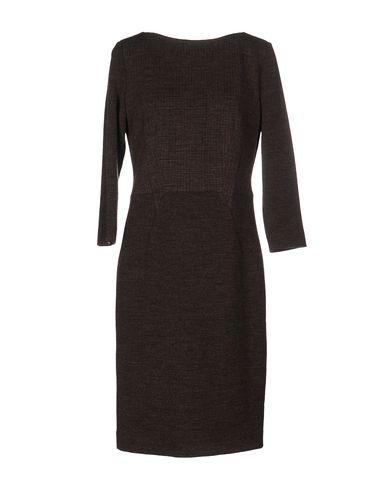 Короткое платье ETRO 34652747EG