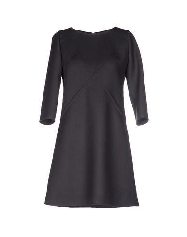 Короткое платье COURREGES 34652755XN
