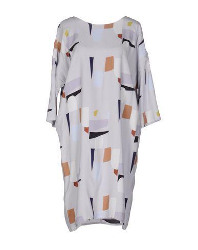 Платье до колена SELECTED FEMME 34652960HK