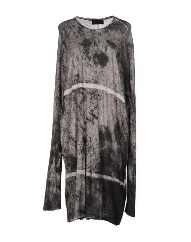 Короткое платье SUPERFINE 34653160UN