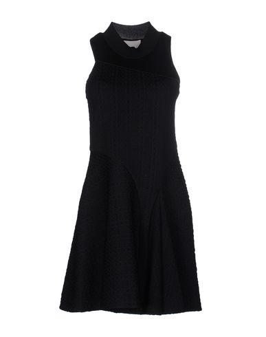 Короткое платье 3.1 PHILLIP LIM 34653355WR