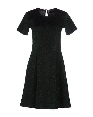 Короткое платье SELECTED FEMME 34653595RB