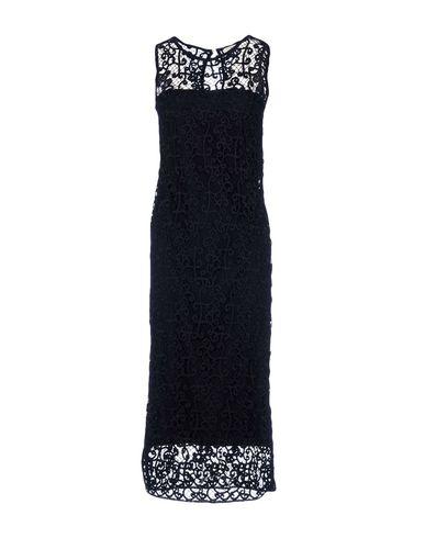 Платье длиной 3/4 ALPHA STUDIO 34653752LT