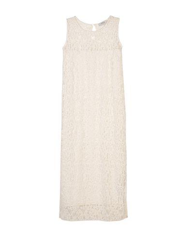 Платье длиной 3/4 ALPHA STUDIO 34653752OH