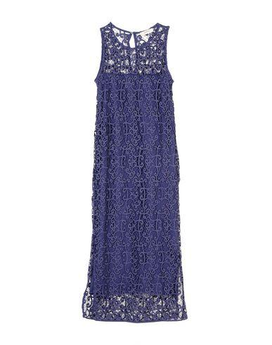 Платье длиной 3/4 ALPHA STUDIO 34653752VI