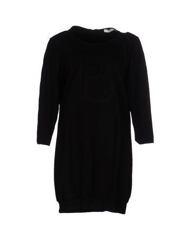Короткое платье PIERRE BALMAIN 34653776AT