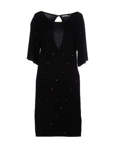 Короткое платье BEAYUKMUI 34654079JN