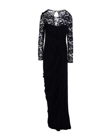 Длинное платье TEMPERLEY LONDON 34654119TU