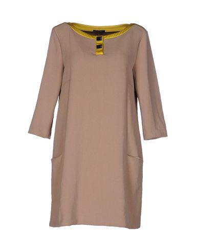 Короткое платье BYBLOS 34654226PT