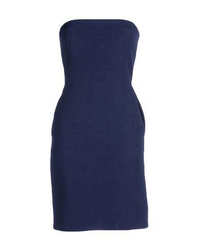 Короткое платье JEAN PAUL GAULTIER FEMME 34654292WQ