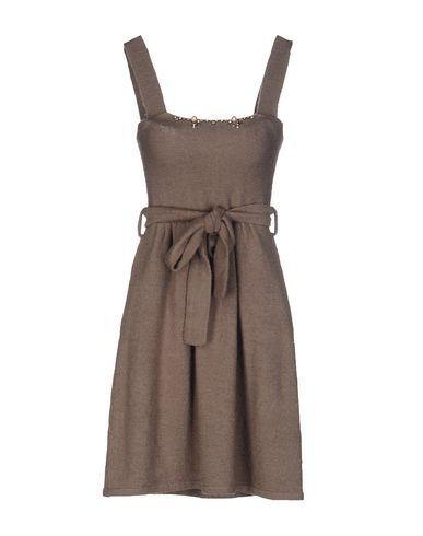 sweet-secrets-short-dress-female
