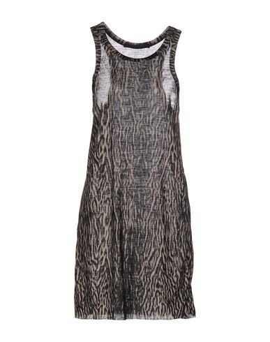 haider-ackermann-short-dress-female