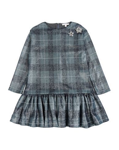 Платье MISS GRANT 34654866QM