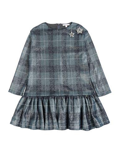 Платье MISS GRANT 34654867JU