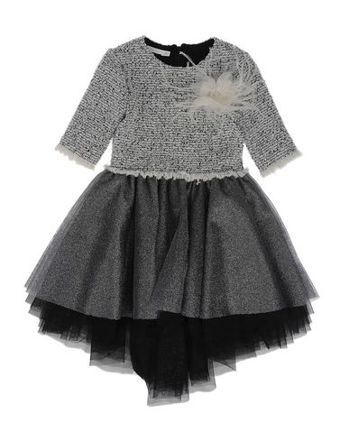 Платье MISS GRANT 34654923GX
