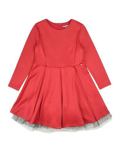 Платье MISS GRANT 34654929HU