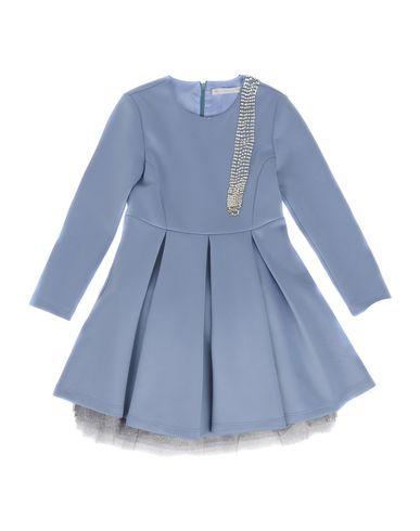 Платье MISS GRANT 34654929VB