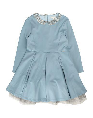 Платье MISS GRANT 34654931OW