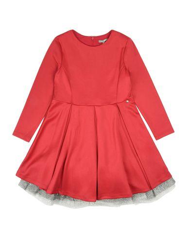 Платье MISS GRANT 34654932LJ