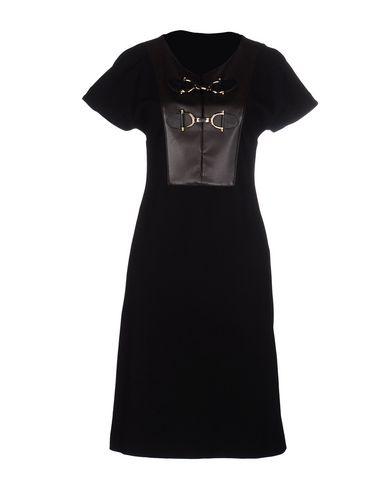 Короткое платье ANNA RACHELE 34655262HV