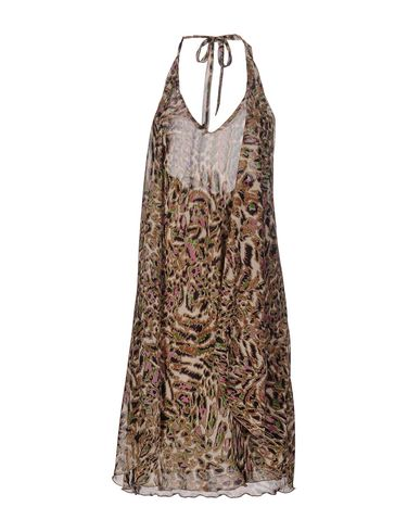 Платье до колена TAGLIA42 34655376BW