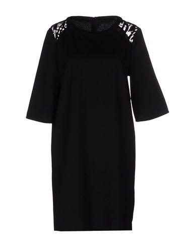 Короткое платье ANGEL EYE 34655411OC