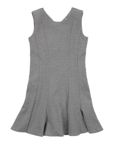 Платье PINKO UP 34656202UI