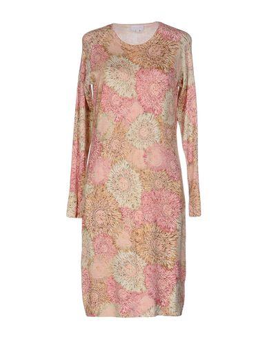 Короткое платье ESCADA SPORT 34656315GM