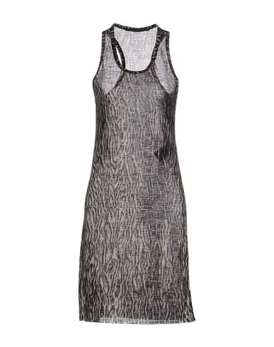 haider-ackermann-knee-length-dress-female