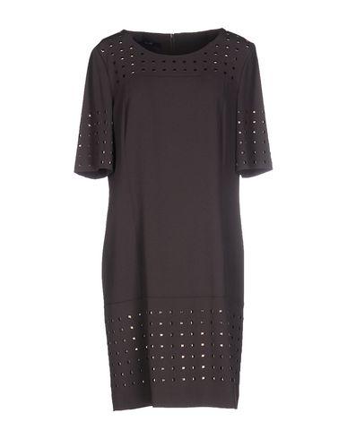 Короткое платье LAUREL 34656601NC
