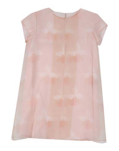 Платье FENDI 34656754SV