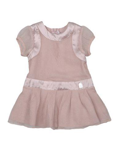 baby-dior-dress-childrens