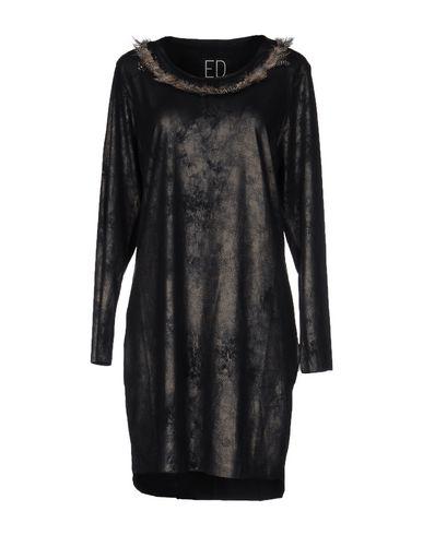 ed-20-short-dress-female