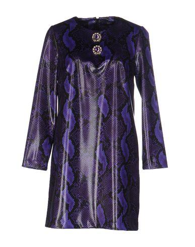 Короткое платье VIEW 34657864SU
