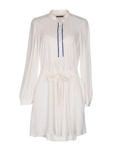 Короткое платье GALVANNI 34658307UP