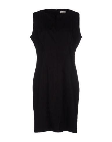 Короткое платье LIST 34658700DR