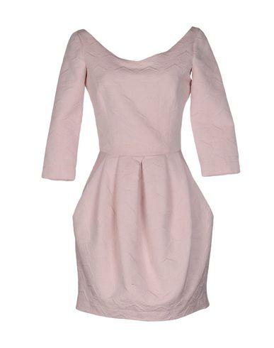 Короткое платье DONDUP 34658818QX