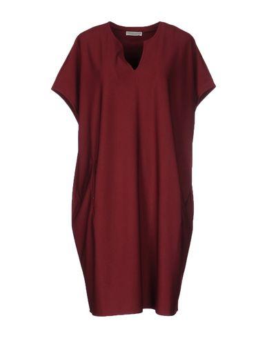 Короткое платье ROBERTO COLLINA 34658970AD