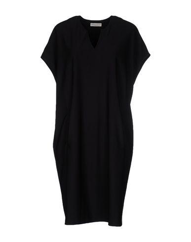 Короткое платье ROBERTO COLLINA 34658970DN