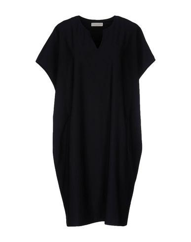 Короткое платье ROBERTO COLLINA 34658970DT