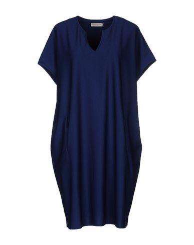 Короткое платье ROBERTO COLLINA 34658970IB