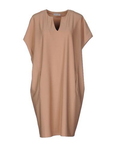 Короткое платье ROBERTO COLLINA 34658970XH